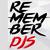 RememberDjs