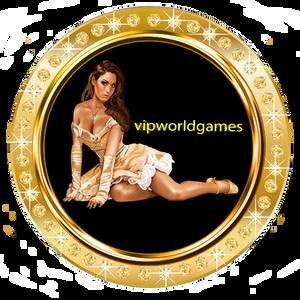 vipworldgames - ваш путеводитель в мире игр