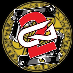 TwinGatz Logo
