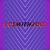View lcsmith2001's Profile