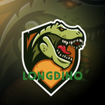 Long_Dino