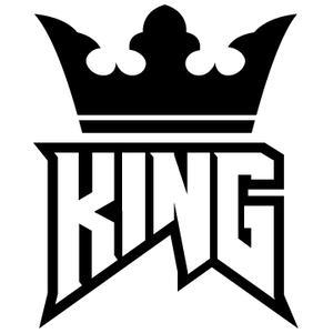 King__assassin
