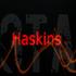 View panhaskins's Profile