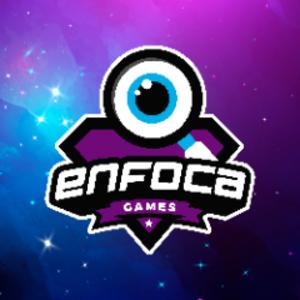 EnfocaGames Logo