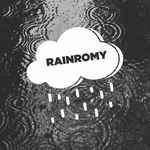 View stats for RainRomy