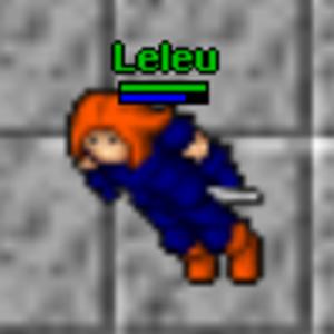 leleu_