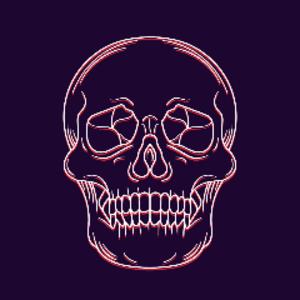 LeoPenha1982 Logo