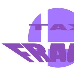 taxfraud101