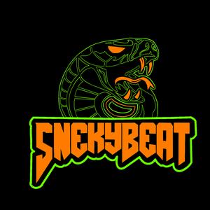 SnekyBeat