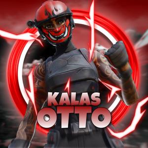 kalasotto_ Logo