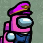 View OlegGoxD's Profile