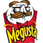 MeGuStAoriginal