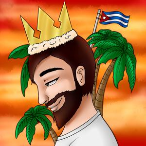 KingCubaTM