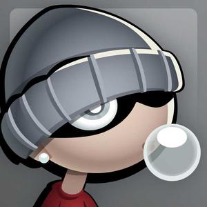 conboik6969 Logo