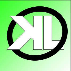 Krimlux Logo