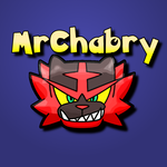 View stats for mrchabry