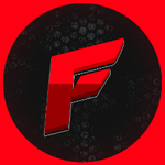 View stats for FeltoxTTV