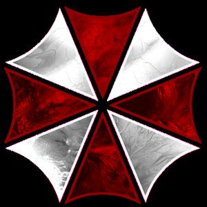 RosiRostauge Logo