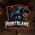 pointblankmi