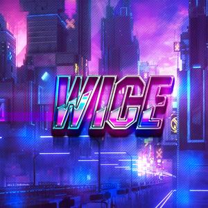 WiceMusic Logo