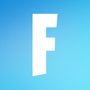 Fortnite - Twitch