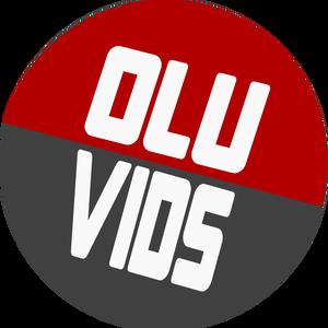oluvids Logo