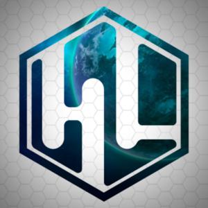 Heroes_Lounge