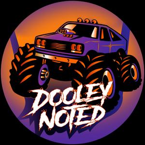 DooleyNotedGaming Logo