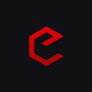 Evdanda Logo