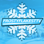 View stats for FrostyFlakesTTV