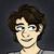 avatar for konasumi