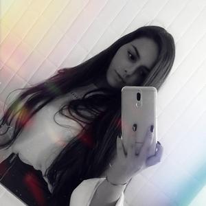 daniela_nogueira