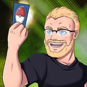 man_of_cards Logo