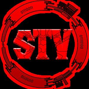 Stimpackus Logo