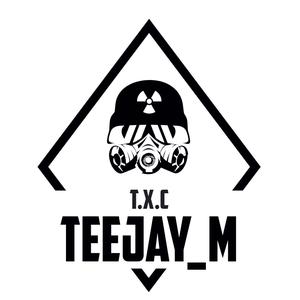 Teejay_M