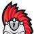 View silverlegend4tw's Profile