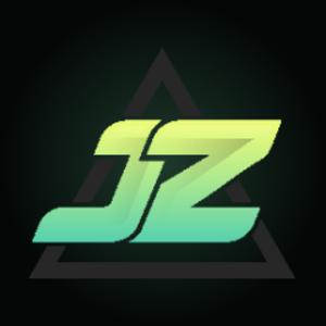 Jz3i Logo