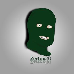 Logo de zertox80