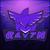 avatar for uh_rav7n