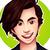 RobertoCein's avatar