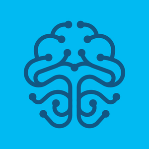 brainstats Logo