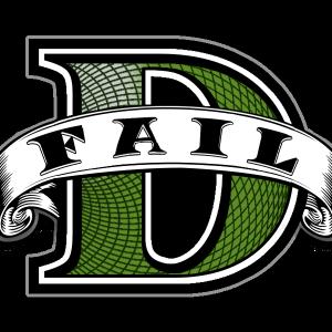 DatesSL Logo
