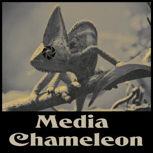mediachameleon