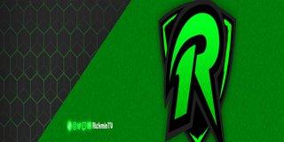 Profile banner for rickmintv