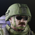 View ENgon3D's Profile