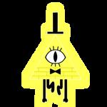 View DemonicDorito_46's Profile
