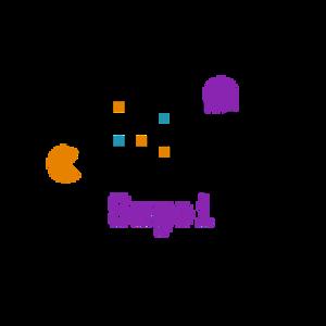 Sugurudot Logo