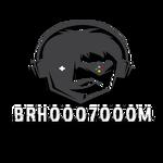 View stats for BRHOOO7OOOM