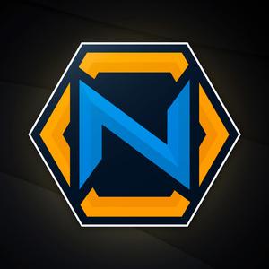 Naowh - Player - Method