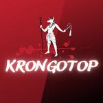 KRoNGoTop